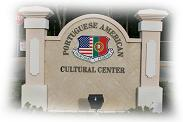 Portuguese American Cultural Center of Palm Coast